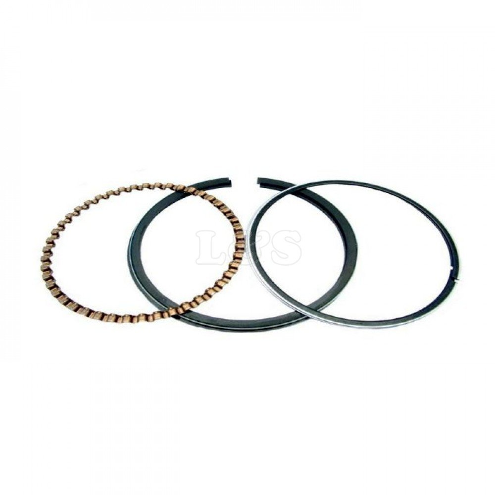 Honda 130A1-896-003 Ring Set (Std)