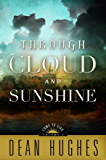 Come to Zion, vol. 2: Through Cloud and Sunshine