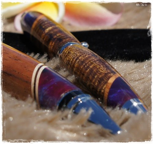 hawaii-koa-wood-cigar-pen