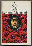A New Life, Bernard Malamud, 0374221286