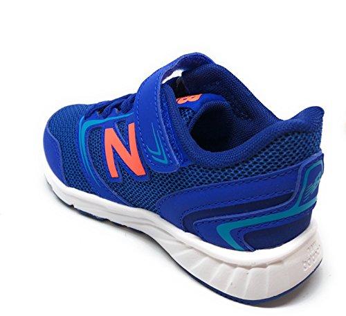 New kv455pdy Balance Zapatillas New Balance 8qwr0Iq