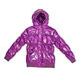 Appaman Little Girls' Puffy Down Coat (Toddler/Kid)
