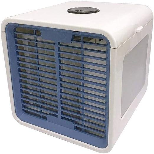 Smallpocket - Ventilador de Aire portátil 3 en 1, Mini ...