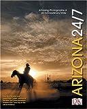 Arizona 24/7, DK Publishing, 0756600421
