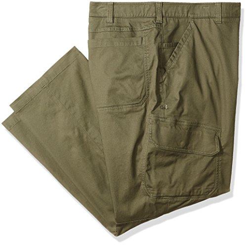 under armour flex pants - 4