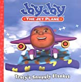 Tracy's Snuggly Blanket, Jenny Miglis, 0843102748