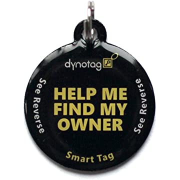 top selling Dynotag Coated Metal
