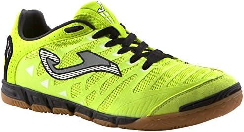 Joma Regate - Zapatillas, Unisex: Amazon.es: Zapatos y complementos