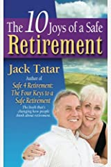 The 10 Joys of a Safe Retirement Paperback