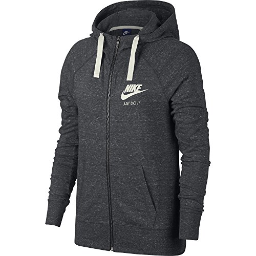Efficient Adidas Women's Transition Lightweight Hoodie Workout Gym Hoodies Nwt Bracing Up The Whole System And Strengthening It Clothing, Shoes & Accessories Activewear