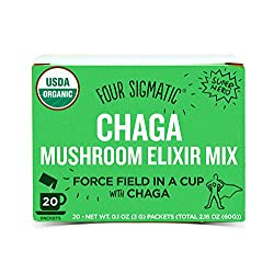 Four Sigma Foods Instant