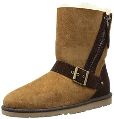 Ugg Blaise Store