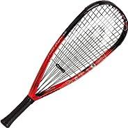 Head Full House Racquetball Racquet (3 5/8) [Sports]