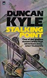 img - for Stalking Point book / textbook / text book
