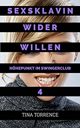 Swingerclub unter 30