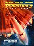 Turbulence 2: Fear of Flying by Lions Gate