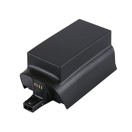 Kongqiabona 2500mAh 11.1V 10C Descarga Continua Gran Capacidad ...