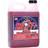 REV-X Racing SHIFT+ Manual Transmission Fluid with ATF
