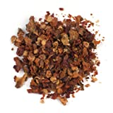 Carolina Reaper Chile Pepper Flakes - 2.2 Lb