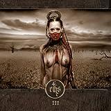 III by Eths (2012-06-05)