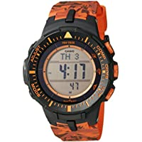 Casio Mens Protek Starting at $70.99