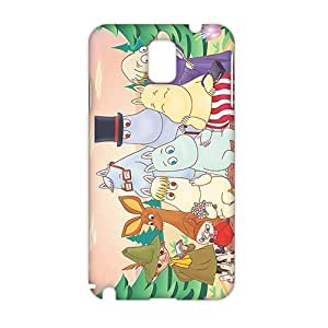 Angl 3D Case Cover Cartoon Cute Funny Phone Case for Iphone 5/5S
