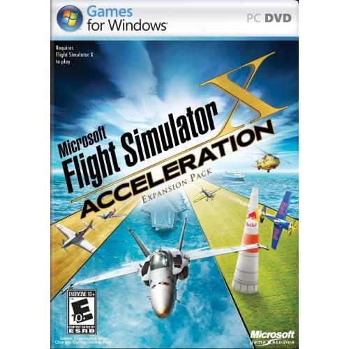 microsoft flight simulator x deluxe edition download completo torrent