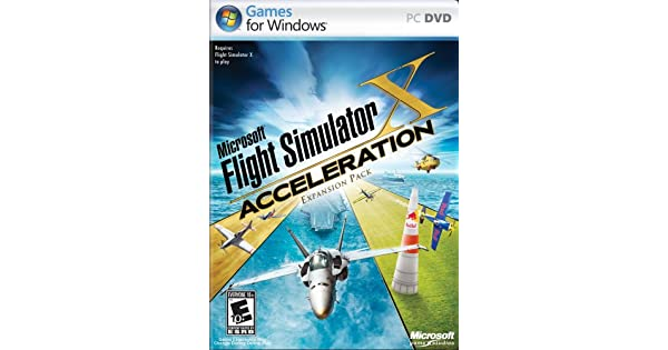 microsoft flight simulator x deluxe edition activation crack