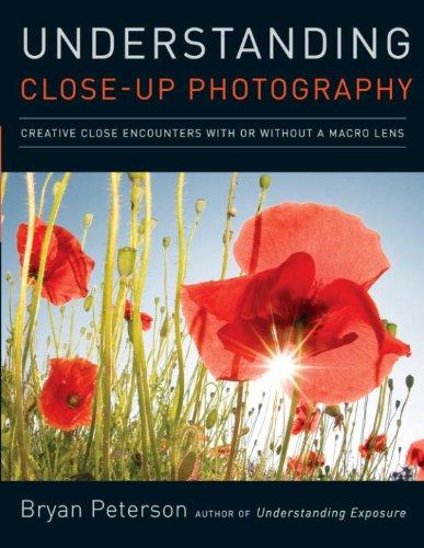 Understanding Close-Up ()