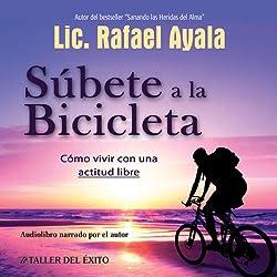 Subete a la Bicicleta