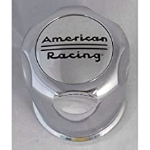 AMERICAN RACING 1327000000 CENTER CAP
