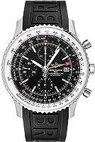 Breitling Navitimer World Men's Watch A2432212/B726-154S
