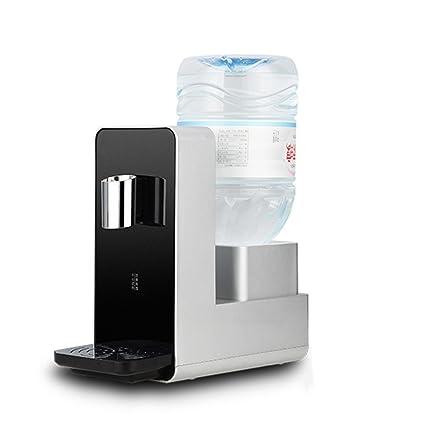 YI HOME- Hervidor Eléctrico Inteligente Dispensador De Agua Caliente De Velocidad de 3 Segundos Mini