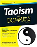 Taoism For Dummies