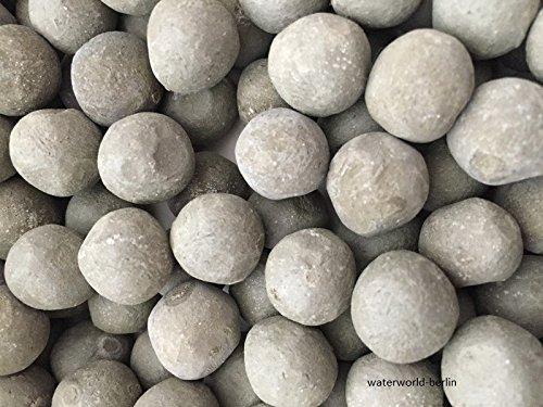 Lot-de-40-billes-dengrais-ferreux-Engrais-de-croissance-des-plantes-daquarium-ou-de-sol-Par-exemple-pour-Amazonas