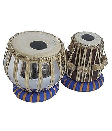 SG Musical Tabla Pair