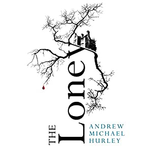 The Loney Hörbuch
