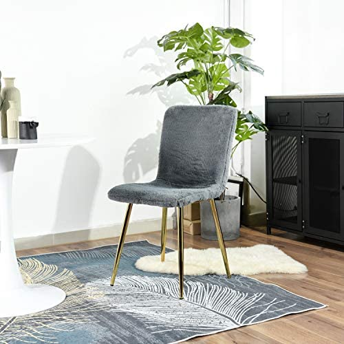 MEUBLE COSY Chaise , /Unique