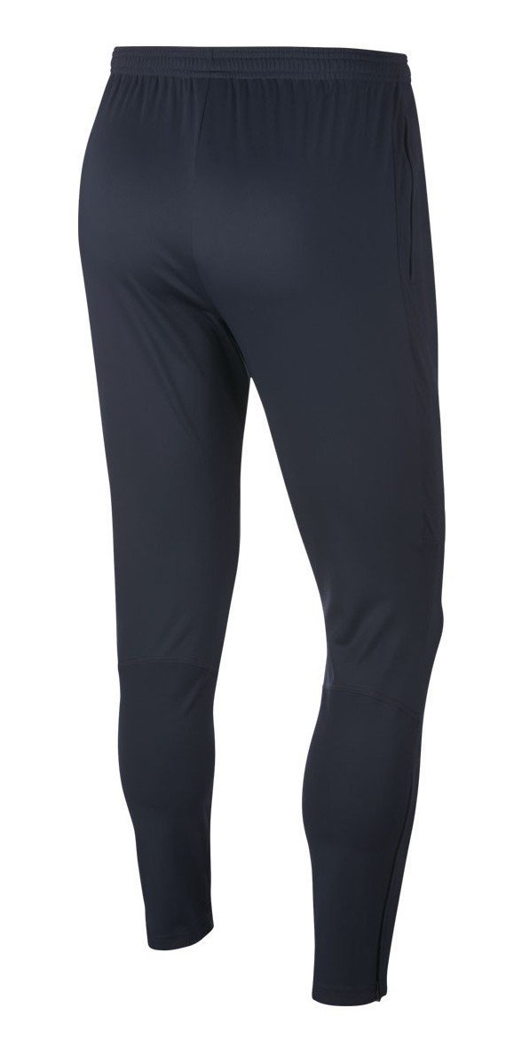 NIKE Y Nk Dry Acdmy18 Pant Kpz Pantalones de Deporte Unisex ni/ños