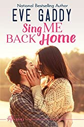 Sing Me Back Home (The Gallaghers of Montana Book 1)