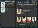 mahjongg investigation under suspicion (PC) (UK)