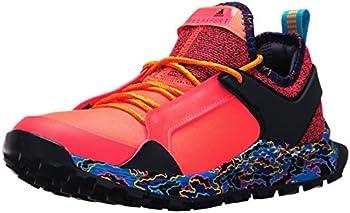 adidas Aleki X Cross-Trainer Women's Shoe
