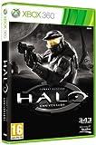 Halo: Combat Evolved Anniversary (UK)