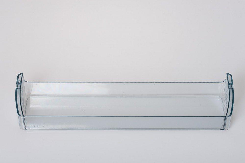 Gorenje Kühlschrank Schublade : Gorenje türablage türfach fach für kühlschrank hi nr