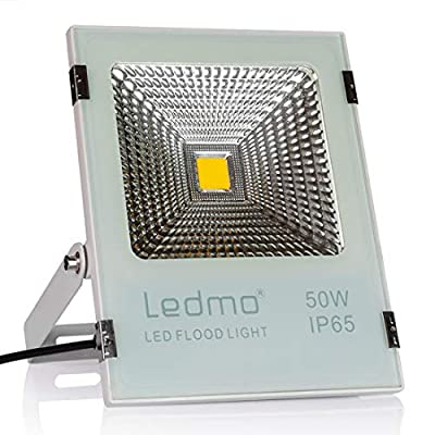 LEDMO 50W LED Flood Light