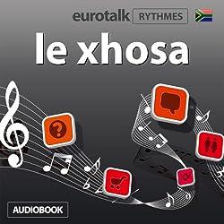 EuroTalk Rhythmes le xhosa