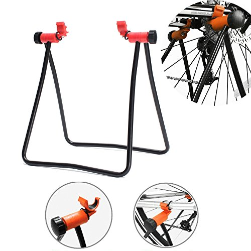 Ultimate Bicycle Stands - 8