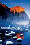 North America the Beautiful (Journeys Through The World)