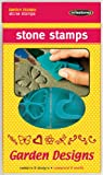 Midwest Products Victorian Design Stepping Stone Stamps Review