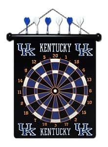 Kentucky Dart Board